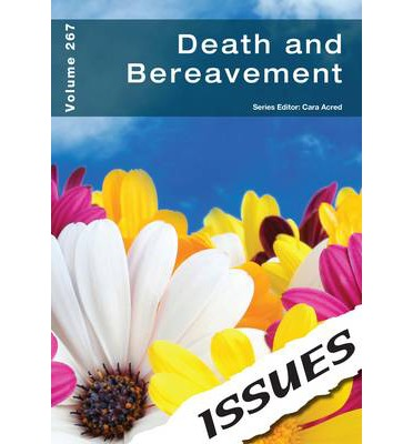 Google e-books for free Death and Bereavement by Cara Acred 1861686862 PDF