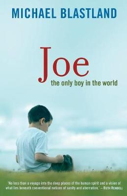 Joe: The Only Boy in the World