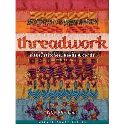 Threadwork
