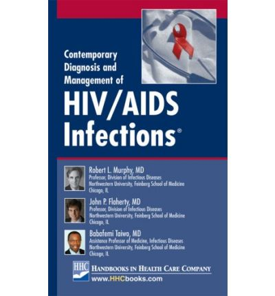 Contemporary Diagnosis and Management of Hepatitis C