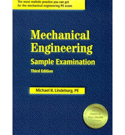 SSC JE MADE EASY MECHANICAL EBOOK DOWNLOAD