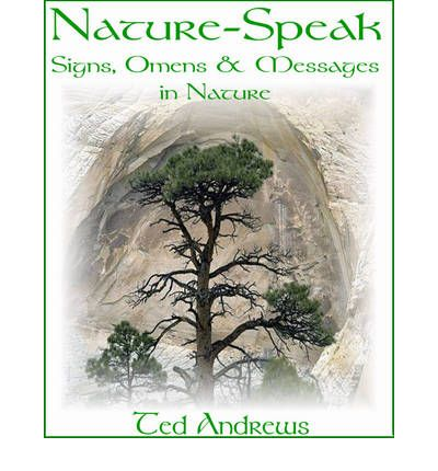 Nature-Speak