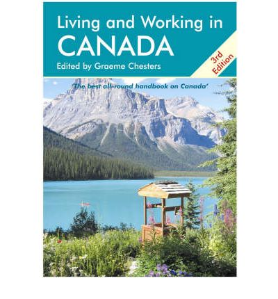 Living and Working in Canada