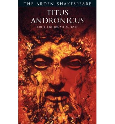 "the tragedy of titus andronicus essay Genre of titus andronicus timur von polach titus andronicus is widely considered as a tragedy, in fact, shakespeare himself calls it ""the most lamentable."