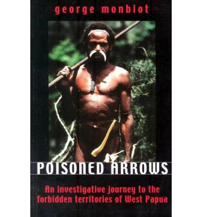 Poisoned Arrows: An Investigation in the Last Place in the Tropics