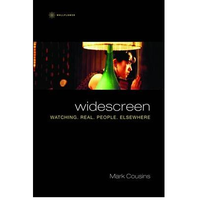 Widescreen: Watching Real People Elsewhere
