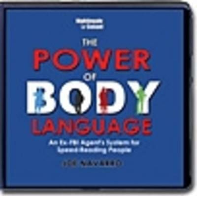 The Power of Body Language