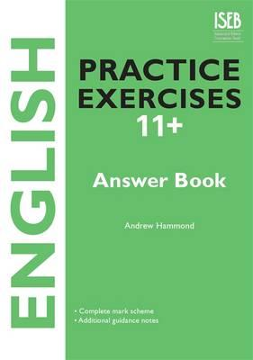 book exercises 11 and 16 116 exercises 178 117 solutions 180 chapter 12 approximation theory 183 121 best approximation by polynomials 183 166 exercises 269 167 solutions 271 chapter 17 higher-order ode.
