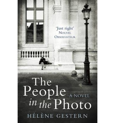 The People in the Photo
