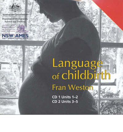 Language of Childbirth