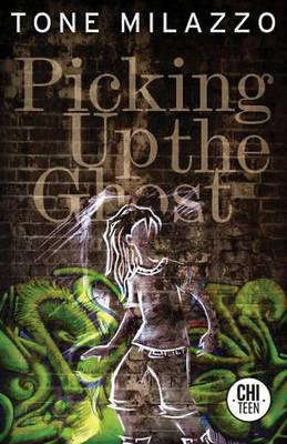 Picking Up the Ghost
