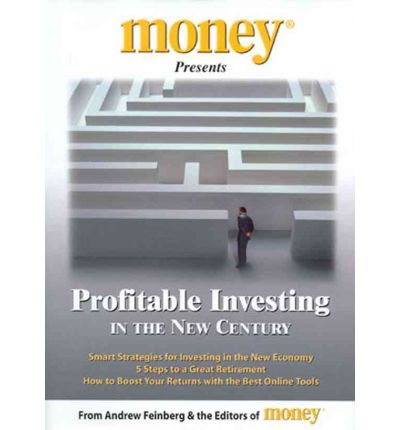 Profitable Investing in the New Century