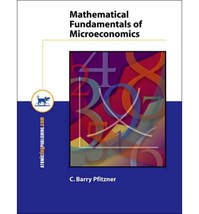 fundamental of macroeconomics paper Eco 372 week 2 individual fundamentals of macroeconomics paper check this a+ tutorial guideline at.