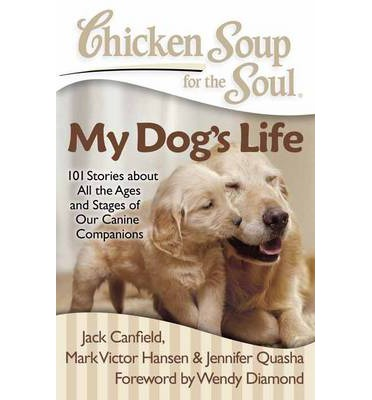 chicken soup for the soul essay