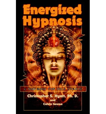 Energized Hypnosis