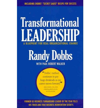 managing organizational behavior transformational leadership Chapter 14 implementing situational leadership®: managing performance transformational leadership add to cart management of organizational behavior.