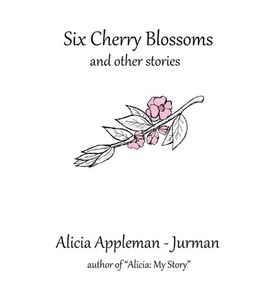 alicia applemen s jurman report After losing her entire family to the nazis at age 13, alicia appleman-jurman went on to save the lives of thousands of jews, offering them her own courage.
