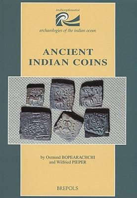 Ancient Indian Coins
