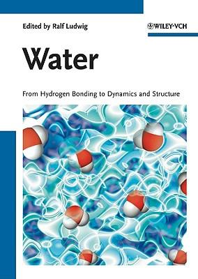 Water : From Hydrogen Bonding to Dynamics and Structure