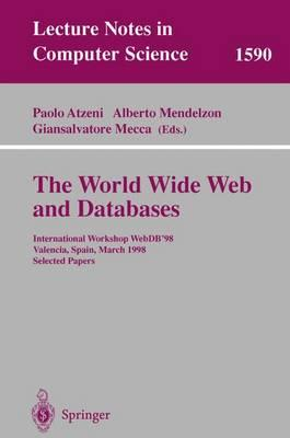 World Wide Web and Internet