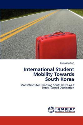 international student mobility International mobility in higher education  oecd innovation policy platform wwwoecdorg/innovation  student mobility are.