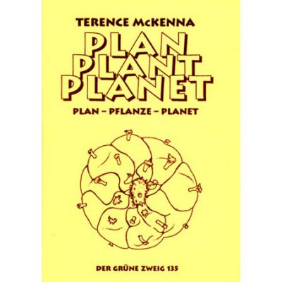 Plan, Plant, Planet: Plan, Pflanze, Planet