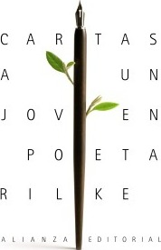 Cartas a un joven poeta / Letters to a Young Poet