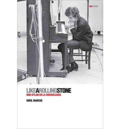 an analysis of the timeless song like a rolling stone by bob dylan Shop blonde on blonde [hybrid sacd]  but a unique vision of what a song can be dylan was only 24 when he  which to my mind pushes 'like a rolling stone.