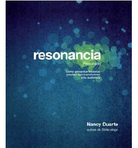 Resonancia (resonante)
