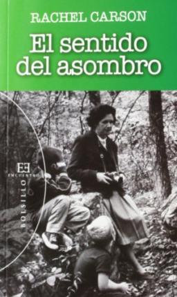 El Sentido del Asombro / The sense of wonder