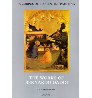 The Works of Bernardo Daddi