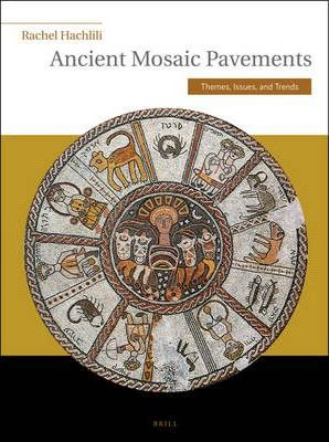 Ancient Mosaic Pavements