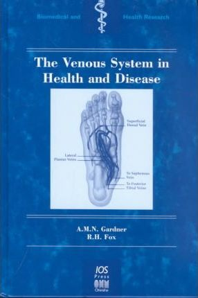The Venous System in Health and Disease