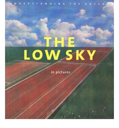 The Low Sky in Pictures: Understanding the Dutch