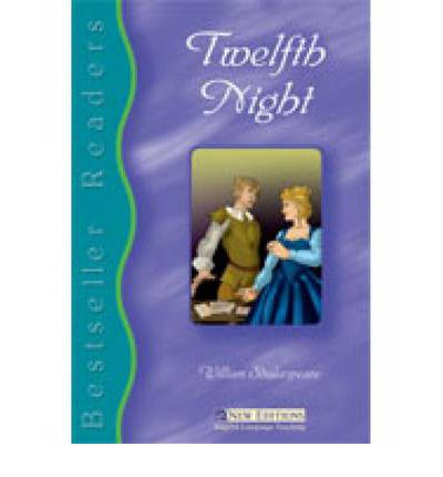 twelfth night coursework An eight page paper which looks at the way in which gender disruption is treated  in macbeth and twelfth night, in terms of the importance of gender identity in.