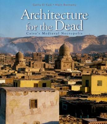 Architecture for the Dead