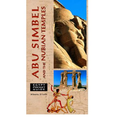 Abu Simbel and the Nubian Temples
