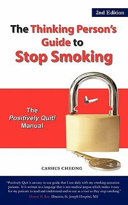 The Positively Quit Manual