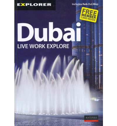 Dubai Complete Residents Guide: Dxb_lwe_15