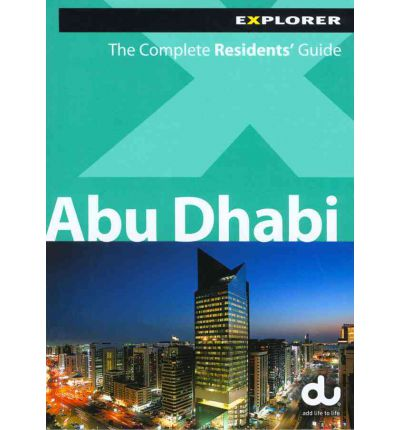 Abu Dhabi Complete Residents Guide: Auh_lwe_8