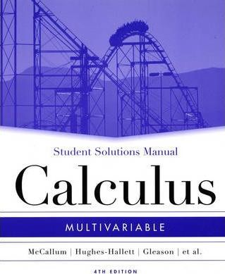 Chemistry For Engineering Students Solutions Manual