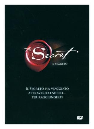 The Secret (Unabridged) by Rhonda Byrne on iTunes