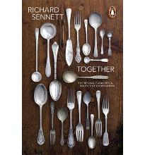 Together: The Rituals, Pleasures and Politics of Co-operation