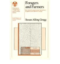 Foragers and Farmers