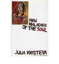 New Maladies of the Soul