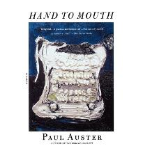Hand to Mouth: A Chronicle of Early Failure