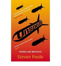 Unspeak: Words are Weapons