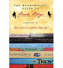 The Bookaholics' Guide to Book Blogs