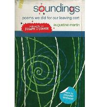 Soundings: Poems We Did for Our Leaving Certificate