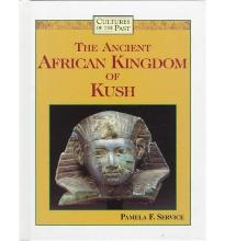 The Ancient African Kingdom of Kush